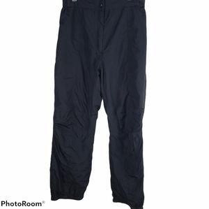 Boulder Gear Women's Ski Pants Size 12